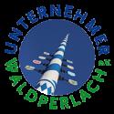 Unternehmer Waldperlach e.V.