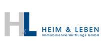 Logo Heim und Leben
