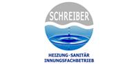 Logo Heizung und Sanitär