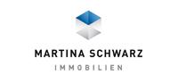 Logo Schwarz Immobilien