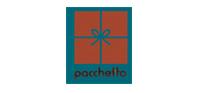 das Logo von Pacchetto Geschenkservice