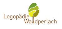 Logopädie Radecker Waldperlach