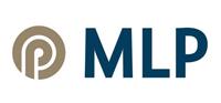 Logo von MLP Finanzdienstleistungen Gunther Urban