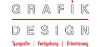 zeigt das Logo von Grafik Design Steffi Siebert